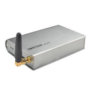 DINSTAR DWG2000F-1G GSM Gateway