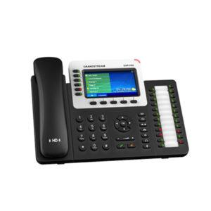 GXP2160 - 2