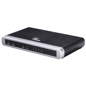 grandstream-gxw4108-8-port-fxo-gateway-side-view