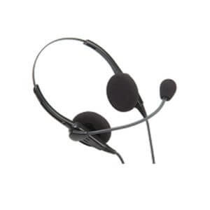 Freemate-DH-09TB-RJ-09-headset1