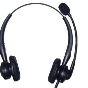 Vonia DH-101D C2 USB Headset