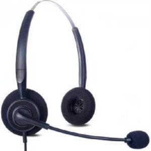 Vonia 977D USB Headset