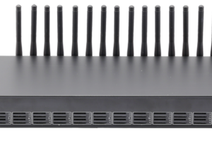 synway-gsm-ip-gateway-8-2c16-2c32-2c64-port-500x500