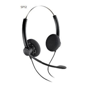 plantronics12 headset