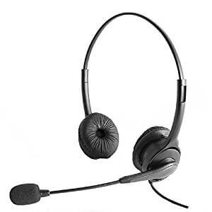Vonia DH-101D C1 USB Headset
