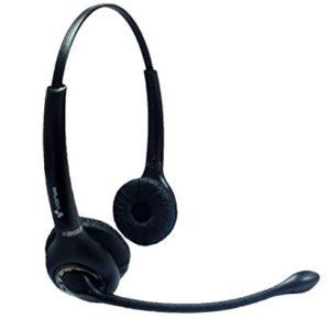 Vonia DH-101D C8 USB Headset