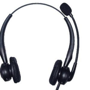 Vonia V2000U USB Headset