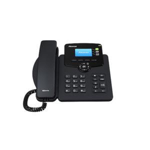 AkuvoxSP-R50-1